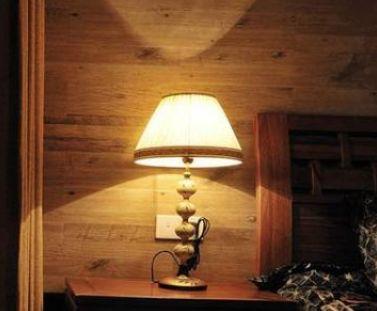 丹麦医院进行实验,证昼夜节律灯有助睡眠武穴